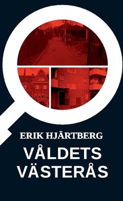 Våldets Västerås